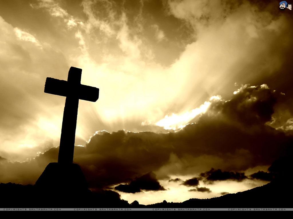 christian-symbols-10a.jpg