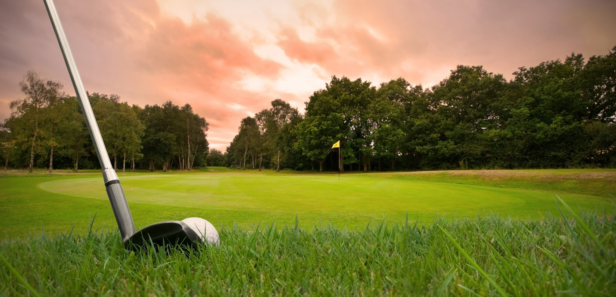 2048x987-432770-golf-pretty-picture-background.jpg